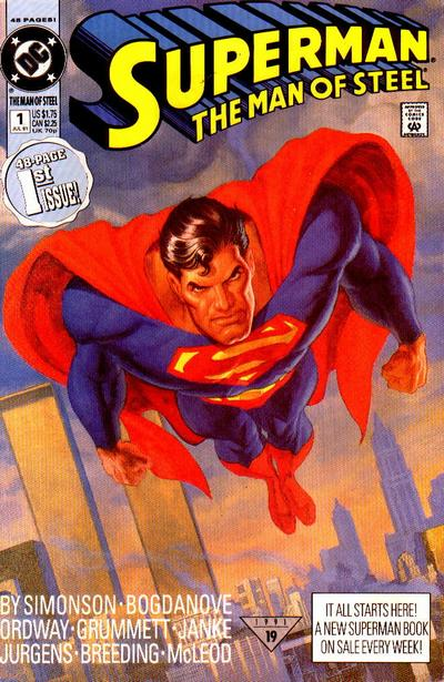Superman_Man_of_Steel_Vol_1_1.jpg