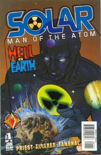 39561-6034-44529-1-solar-man-of-the-at.jpg