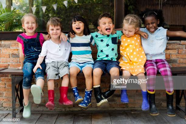 Micro-inclusiveness: Raising a whiteboy